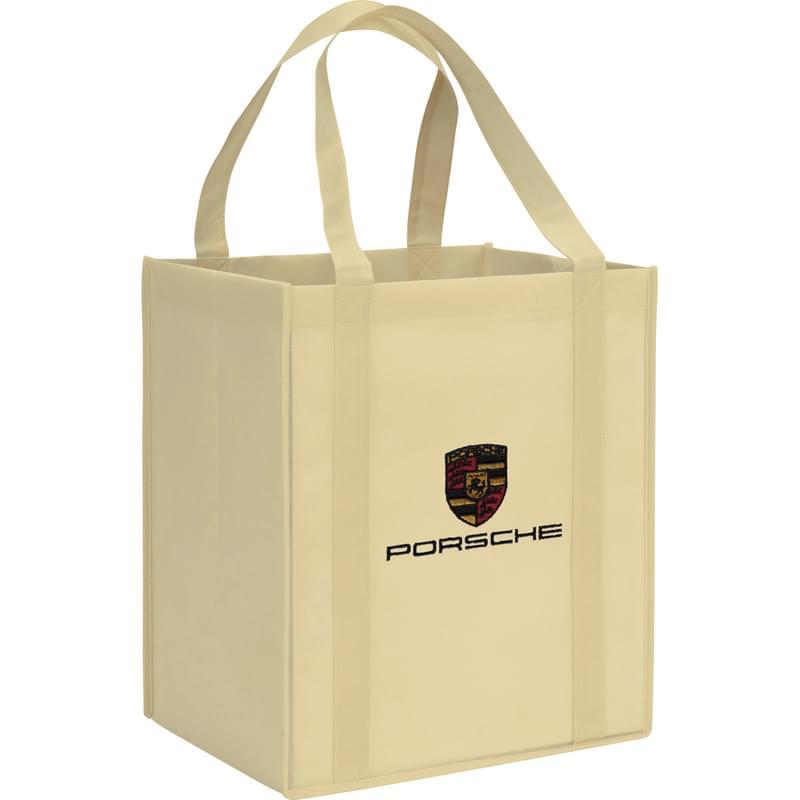 The Hercules Grocery Tote